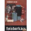 Műszaki Fotobarkács