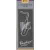 Vandoren V12 tenor szaxofon nád