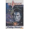 Excalibur Elshaan - II. A Nagy Viadal