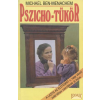 Courier Pszicho-tükör