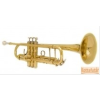 John Packer JP 151 MK II trombita