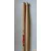 ARTBEAT 5A hickory dobverő