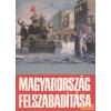 Zrínyi Magyarország felszabadítása