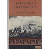 TANKÖNYVKIADÓ Történelmi olvasókönyv I.