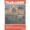 Gondolat Vakáció Magyarországon