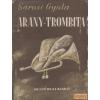 Akadémiai Arany Trombita