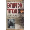 Puedlo Egyiptom titkai