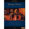 EMB Barokk táncok két szopránfurulyára (vagy oboára vagy hegedűre)
