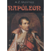 Kossuth Napóleon