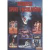 Solaris Guinness sport-enciklopédia