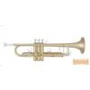 John Packer JP 251 SW B trombita