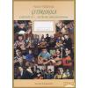 Solo Music Gitáriskola előképzős és 1. osztályos zeneiskolásoknak