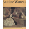 Corvina Antoine Watteau