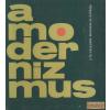 Kossuth A modernizmus
