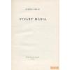 Gondolat Stuart Mária