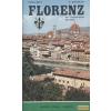 Becocci Florenz