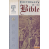 Geddes & Grosset Dictionary of the Bible