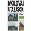 Panoráma Moldvai utazások