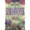 Kheirón'97 Szobanövények ápolása (2001)