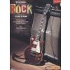 HAL LEONARD Total Rock Guitar