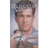 Intercom Halhatatlan szerelem (1993)