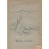Magyar Helikon Friedrich Schiller balladái