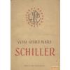Művelt Nép Schiller