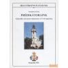 Kisújszállás Város Önkormányzata Prédikátoraink - Kisújszállás református lelkipásztorai 1717-től napjainkig