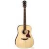 Baton Rouge R30 akusztikus gitár