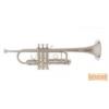 John Packer JP 152 S C trombita