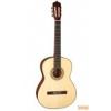 La Mancha Rubi S klasszikus gitár
