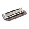 HOHNER Silver Star 504/20 szájharmonika