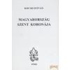 Püski Magyarország Szent Koronája