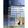 EMB 248 etűd trombitára