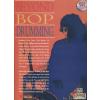 Alfred Beyond Bop Drumming