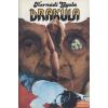 Magvető Drakula