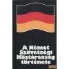 Kossuth A Német Szövetségi Köztársaság története