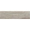 Krepp papír gyöngyház arany (50*200 cm)