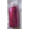 Csillámpor ciklámen (65 gr.) -23453