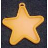 Lufinehezék , sárga csillag