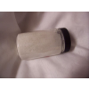 Dekorhomok fehér (400gr.)