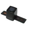 Camlink filmszkenner LCD kijelzővel 5 Megapixel felbontás