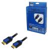 LogiLink HDMI 1.4 kábel ethernettel 3m