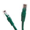 Digitalbox CAT6 UTP patch kábel 3m zöld