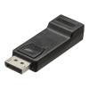 Valueline DislplayPort - HDMI adapter (VLCB37915B)