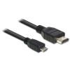 DELOCK MHL HDMI kábel 5m