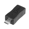 TRACER mikro - mini USB adapter (43611)