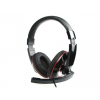 Natec Baribal headset (NSL-0257)