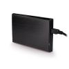 """Natec Rhino 2.5"""" SATA külső USB ház (NKZ-0275)"""