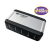 SANDBERG aktív 7 portos USB hub